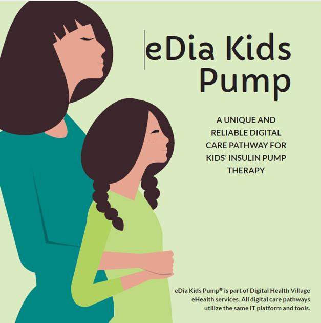 -- (eDia_Kids_Pump_esitteen_kuva.png)